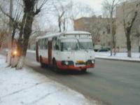 Курган. ЛиАЗ-677М ав403
