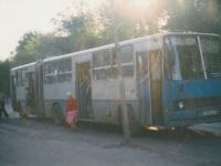 Курган. Ikarus 280.33 о995ак