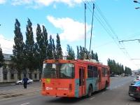 Кемерово. ЗиУ-682Г-016.02 (ЗиУ-682Г0М) №03