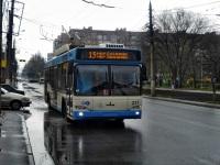 Мариуполь. Дніпро Т103 №217