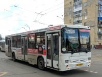 Кемерово. НефАЗ-5299-10-15 (5299BG) ао448