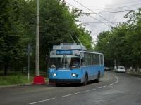 Краснодар. ЗиУ-682В00 №361