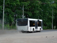 Калуга. МАЗ-206.063 н683ув