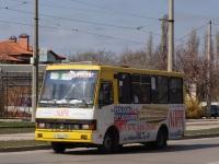 БАЗ-А079.14 в142хк
