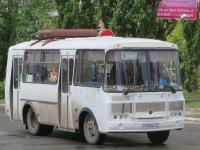 Шадринск. ПАЗ-32054 с910мк