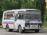 ПАЗ-32053-50 е856кх