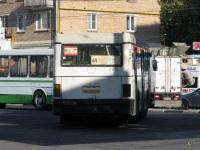 Москва. Ikarus 415.33 ан274