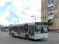 Кемерово. МАЗ-103.465 ар073