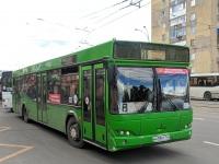 Кемерово. МАЗ-103.465 а459вт