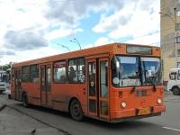 ЛиАЗ-5256.40 ан941