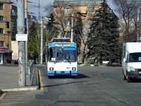 Мариуполь. ЮМЗ-Т2 №1811, Рута 20 ПЕ AH0383IT