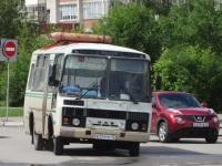 Шадринск. ПАЗ-32053 е754мр