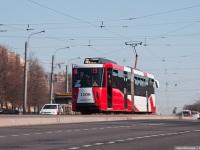 Санкт-Петербург. 71-152 (ЛВС-2005) №1108