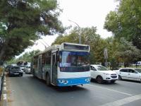 Новороссийск. ЗиУ-682Г-016.04 (ЗиУ-682Г0М) №67