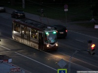 Санкт-Петербург. 71-134А (ЛМ-99АВН) №3910