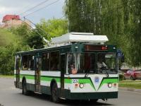 Подольск (Россия). ЗиУ-682 КР Иваново №25