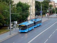 Москва. АКСМ-321 №8345