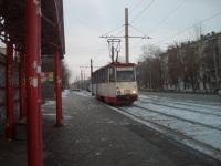 Челябинск. 71-605 (КТМ-5) №2108