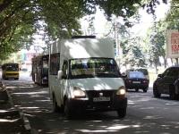 Крым. Рута СПВ А048 в539сх
