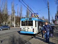 Мариуполь. Дніпро Т103 №211