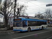 Мариуполь. Дніпро Т103 №214