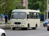 Ростов-на-Дону. Hyundai County SWB с403те
