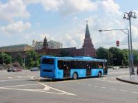 Москва. ЛиАЗ-5292.65 ок135
