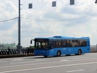 Москва. ЛиАЗ-5292.65 ок167
