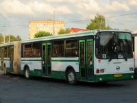 Подольск (Россия). ЛиАЗ-6212.01 ву742