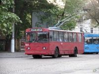Одесса. ЗиУ-682Г00 №864