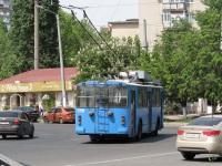 Одесса. ВЗТМ-5284 №598