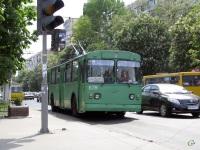 Одесса. ЗиУ-682В-012 (ЗиУ-682В0А) №639