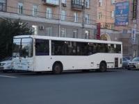 Омск. НефАЗ-5299-30-32 (5299CN) с794оа