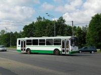 Обнинск. ЛиАЗ-5256.36-01 ав305