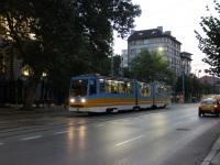 София. Т8М-900F №929