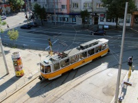 София. Tatra T6A2B №2054