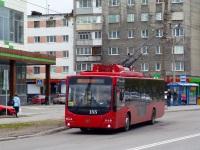 ВМЗ-5298.01 №155
