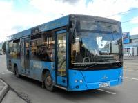 МАЗ-206.067 а190ак