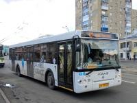 Кемерово. ЛиАЗ-5292.65 ат339