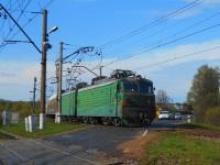 Московская область. ВЛ10у-044