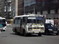 Омск. ПАЗ-32053 т864тх