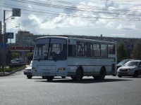 Омск. ПАЗ-4230-03 т831тк