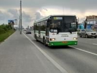 Тюмень. ЛиАЗ-5293.54 аа973