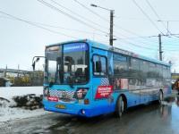 Мурманск. ГолАЗ-5256.23-01 аа997