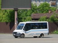 Шадринск. ГАЗель Next н417мв