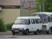 Шадринск. ГАЗель (все модификации) у700кс