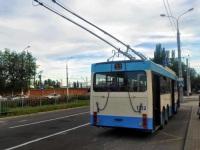 Мариуполь. MAN SL 172 HO №1312