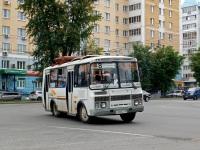 Калуга. ПАЗ-32054 н300нс