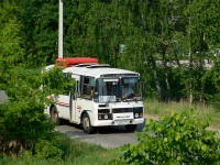 Калуга. ПАЗ-32054 а427мх