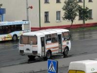 Орша. ПАЗ-32054-07 AA4972-2